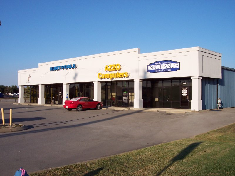 760 thompson lane murfreesboro tn investment partners for 10000 square feet to acres
